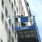 Limpieza fachada 2