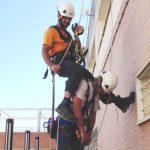 Evacuacion y rescate-Ateca