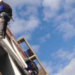 pintura trabajos verticales-ateca