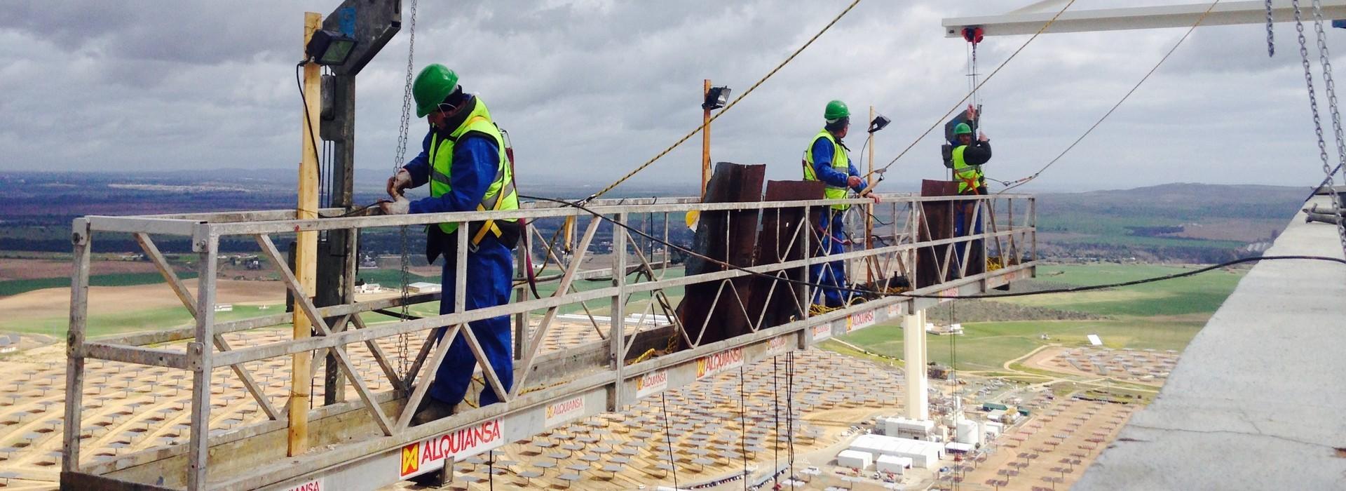 FOTO PORTADA 3 Ateca Trabajos Verticales