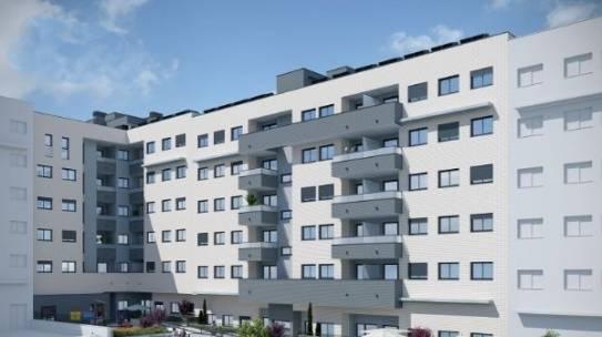 Pintura de fachadas en Bormujos 954 42 05 41