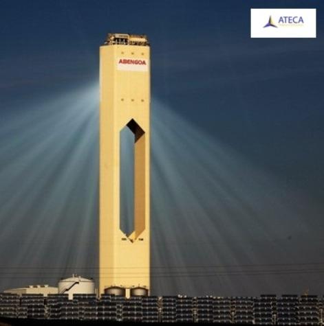 pintura torre ps10 ateca 2