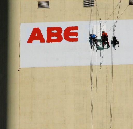 pintura torre ps10 ateca 6
