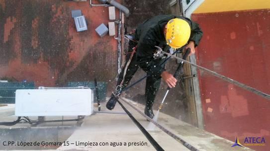 ICIO – Impuesto sobre Construcciones, Instalaciones y Obras